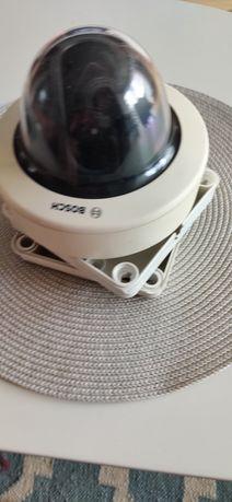 Kamera Bosch vda-445smb okrągła