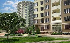 Продам помещение Бочарова/ Днепропетровская дорога Одесса - изображение 1