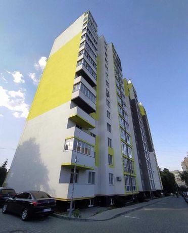 Оренда 1 кім квартири в світлих тонах, Новобудова, Ближній центр!