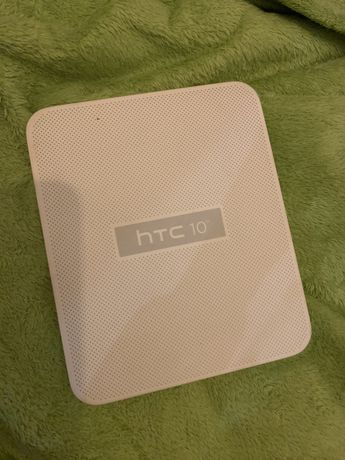 Telefon Htc one m10