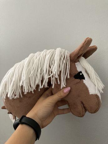 Sprzedam hobby horsa