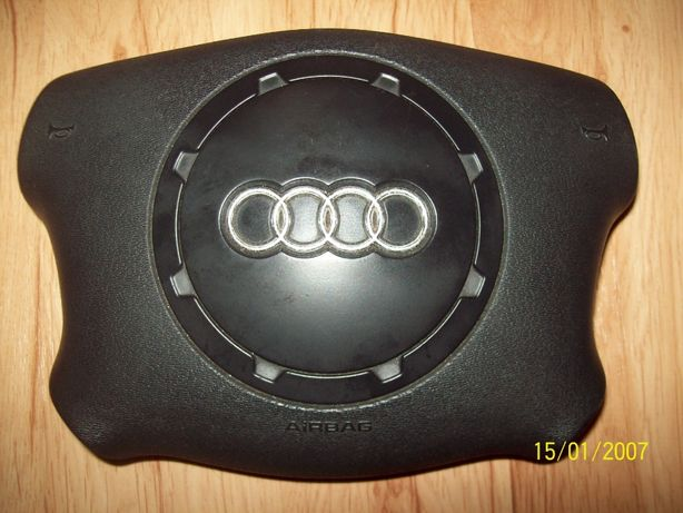 Sprzedam airbag audi A3 8L0