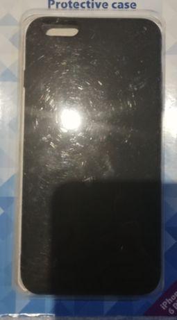 Etui na iPhone 6 Plus.