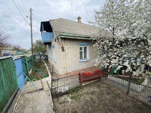 Продам дом в Купянске