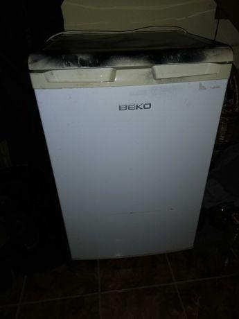 Холодильник BEKO TSO 1402
