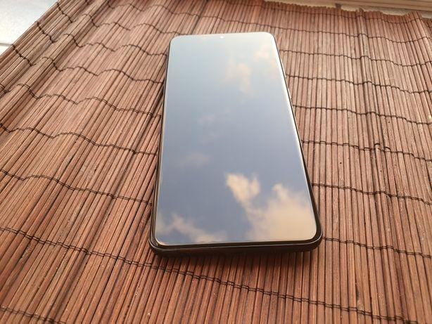 LCD wyświetlacz oryginał Samsung Galaxy S20 Ultra, G988, +bateria