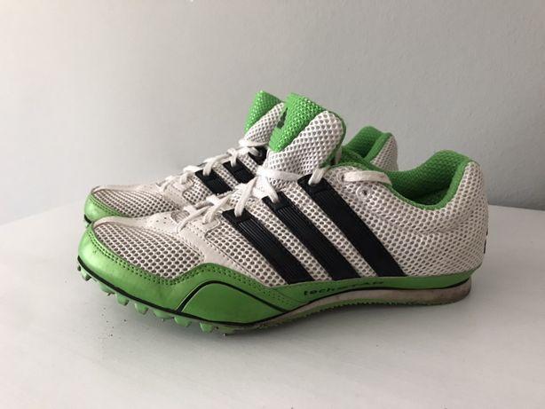 Kolce do biegania Adidas