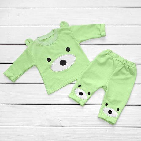 Красивый костюм для ваших малышей. Новый