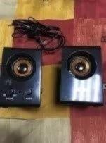 jiteng d99a 220v Компьютерные Колонки акустика