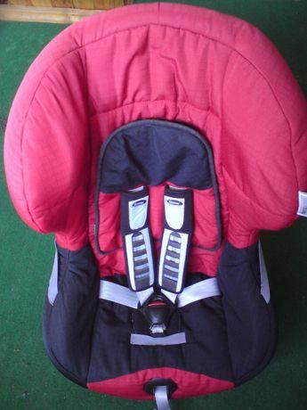 Автокресло Romer King TS для детей весом 9-18 кг