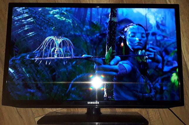 Телевизор Samsung UE32EH5307 проблемный, но рабочий