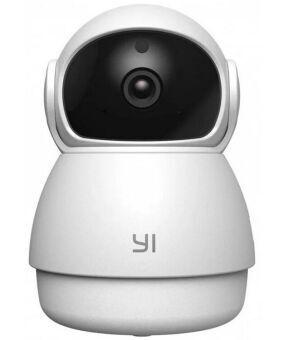 Xiaomi YI Dome Guard YRS3019 (YRS.3019) white