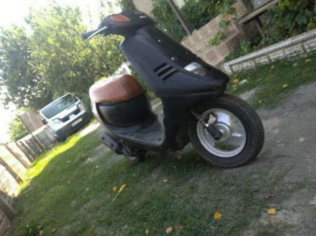 Продам Скутер Yamaha Jog S A 01