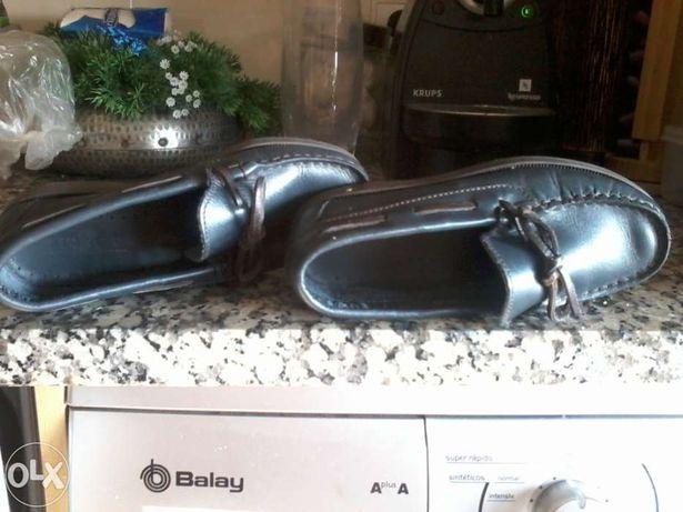 Sapato criança