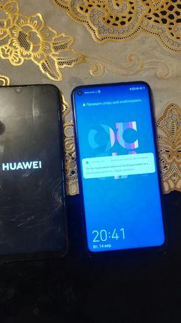 Huawei nova 5t,Huawei p smart 2019,honor7