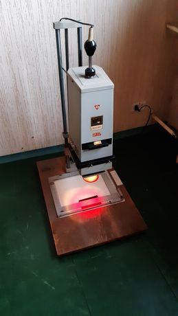 Powiekszalnik Krokus 66 Kolor