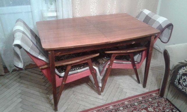 Стол стіл столик розкладной