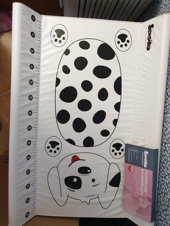 Пеленатор, Пеленальная доска Sensillo Animals Dog
