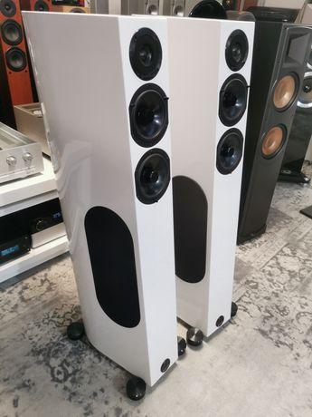 Audio Physic Scorpio 25 Plus hi-end kolumny podlogowe