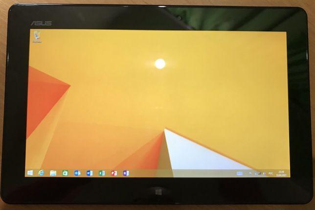Продам планшет Asus VivoTab RT Tf600-T