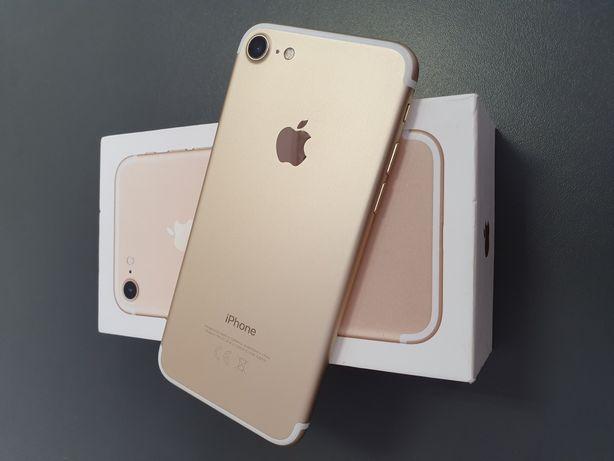 Telefon iPhone 7 32GB Zadbany!