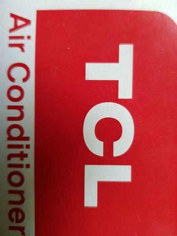 Продам кондицыонер TCL 09 XAB1I
