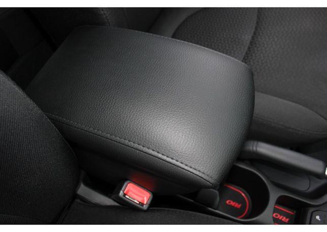 Подлокотник Opel Vivaro/Astra/Meriva/Omega/Vectra
