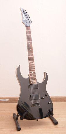 Gitara elektryczna Ibanez RGR 321
