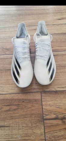 adidas X Ghosted.1 FG 258