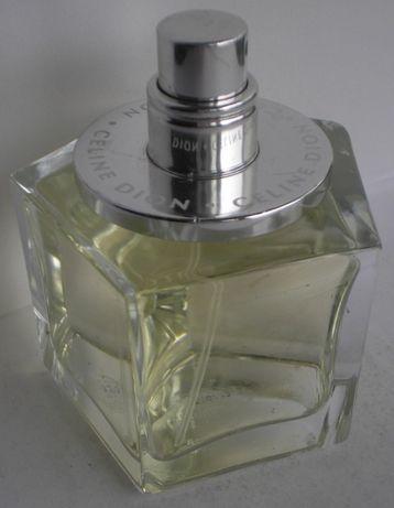 Celine Dion Belong woda toaletowa edt 50 ml starsza wersja