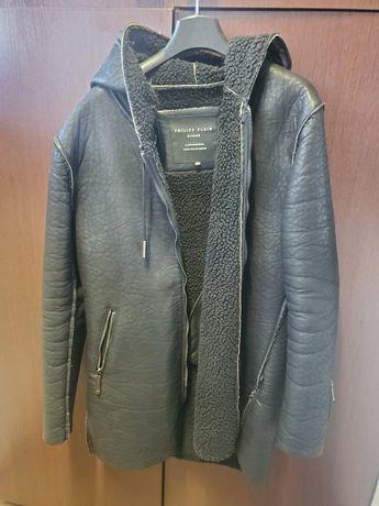 Philipp Plein   Отличная  модная куртка