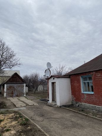 Продам Дом в шикарном районе