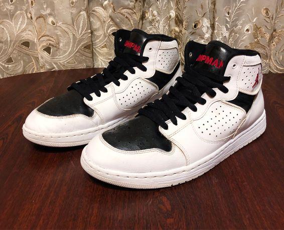 Кроссовки Jordan Access баскетбольные (Размер 45)