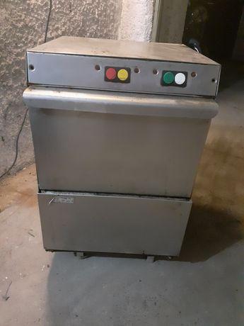 Maquina de lavar loica