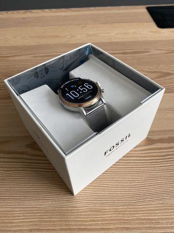 Smartwatch FOSSIL GEN 5 Nowy