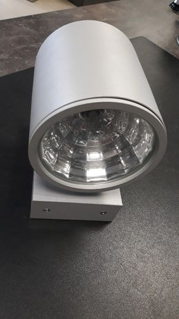 Oświetlenie akcentujące lampy biurowe sklep OKAZJA!!!