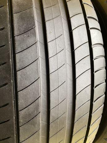 225/45r17 Michelin
