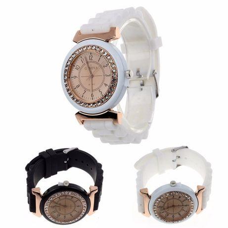 Жіночі годинники часы наручные