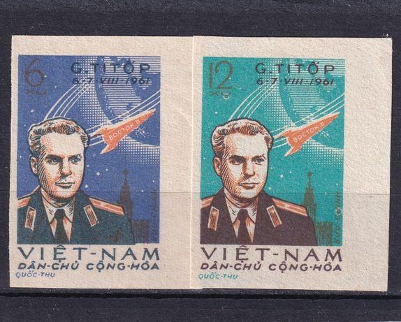 znaczki pocztowe czyste transport 1