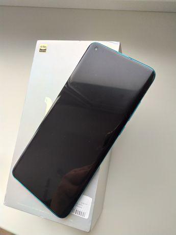 Продам Xiaomi Mi 10 Global 8/256