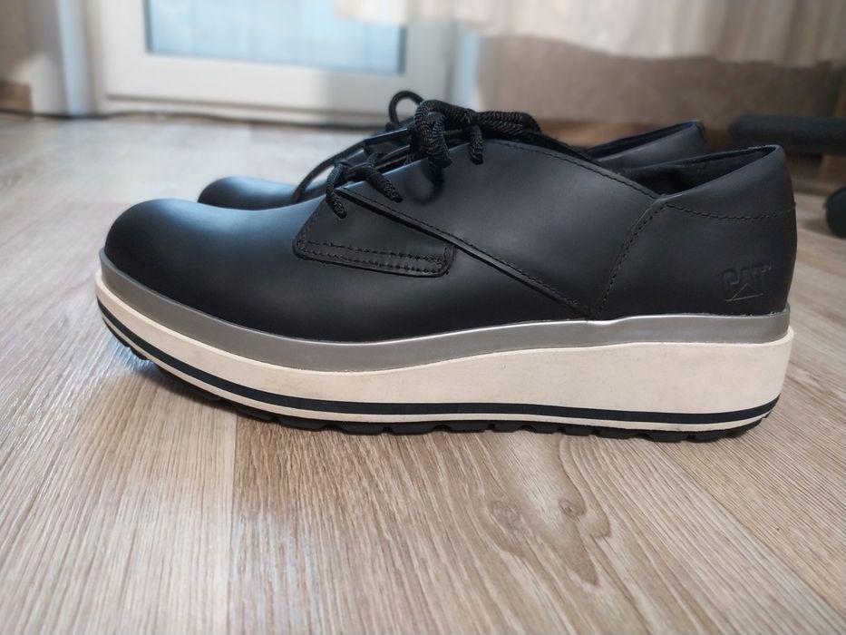 Продам туфли кроссовки Харьков - изображение 1
