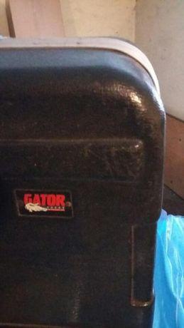 Case firmy Gator