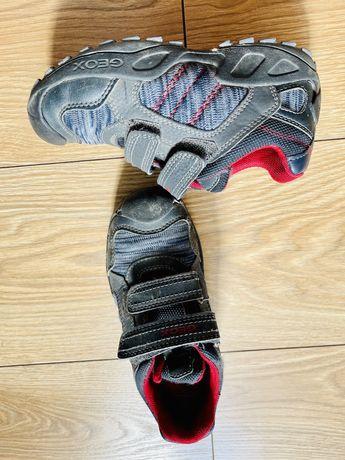 GEOX buty rozmiar 30 dla chłopca