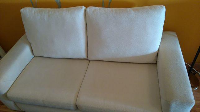 Sofa em Cortizane ( 3 Lugares )