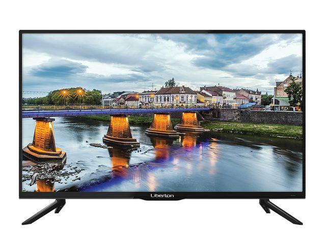 LED телевизор Liberton 24AS1HDTA1