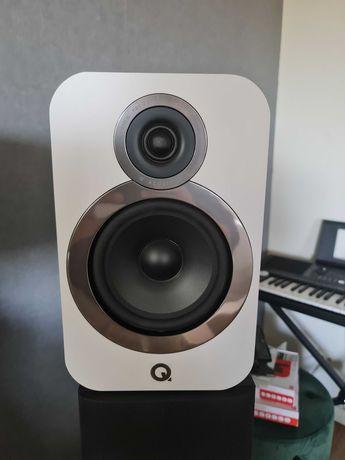 Colunas de som Q Acoustics 3030I