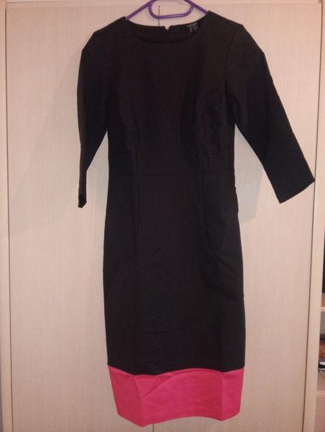 Nowe sukienki roz. 36 i 38