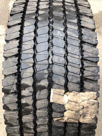 315/60/22,5 Michelin 10 000 шины резина диски