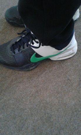 Buty sportowe adidasy Nike