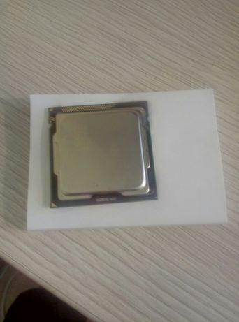 Procesor do gier intel I7-2600+chłodzenie